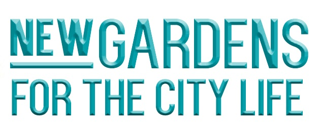 "Workshop internazionale ""New Gardens for the City Life"""