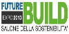 Future Build Expo 2013